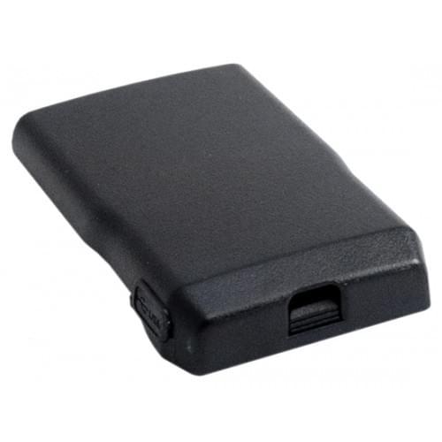Батарея для рации LYNX BCA 6691370090