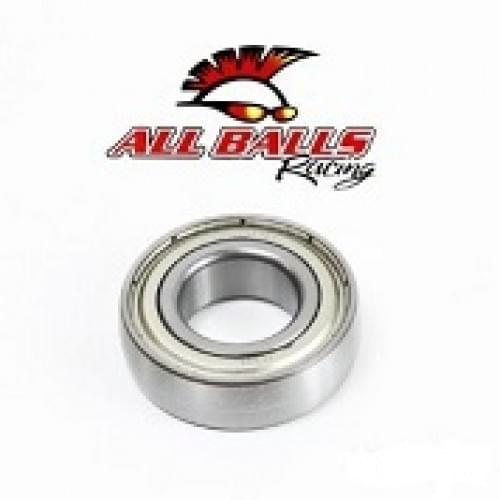 Подшипник рулевой колонки All Balls для квадроциклов Polaris 3514617/25-1623