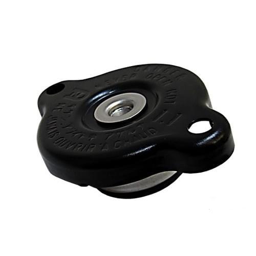 Пробка радиатора Yamaha 1,1bar /4FL-12462-00-00/1AE-12462-00-00/22W-12462-00-00/5HD-12462-00-00