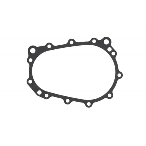 Прокладка заднего редуктора для квадроциклов Yamaha Grizzly 3B4-4631A-01-00