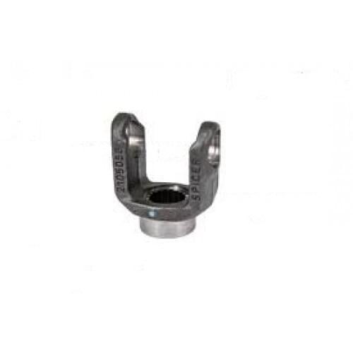 Вилка переднего карданного вала для квадроциклов Can-Am 705400391/705400782