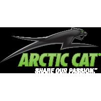 Чехлы для снегоходов Arctic Cat