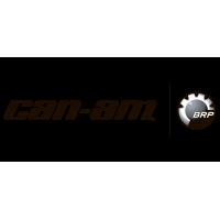 Бампера для BRP (Can-Am)