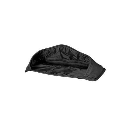 Обивка в перчаточный ящик оригинальная для снегоходов Ski-Doo 860200678