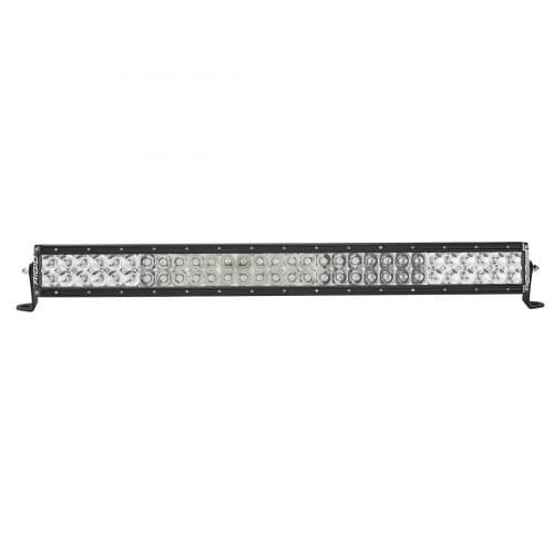 28? Е-серия PRO (56 светодиодов) – Комбинированный свет (Ближний/Дальний)